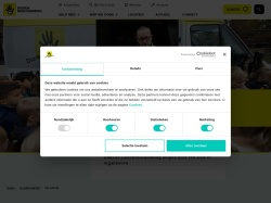 http://www.kidsforanimals.nl/
