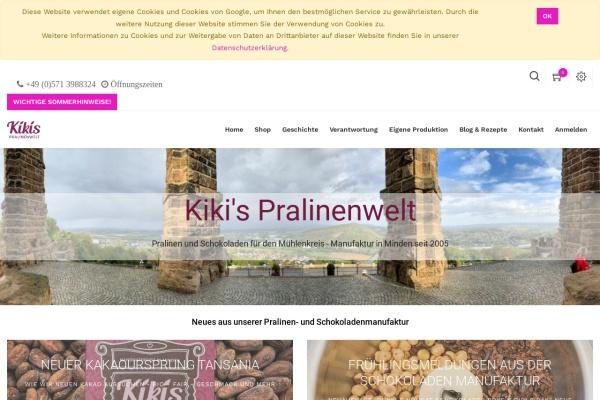 http://www.kikis-pralinenwelt.de