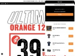 Kill Cliff Coupon Code