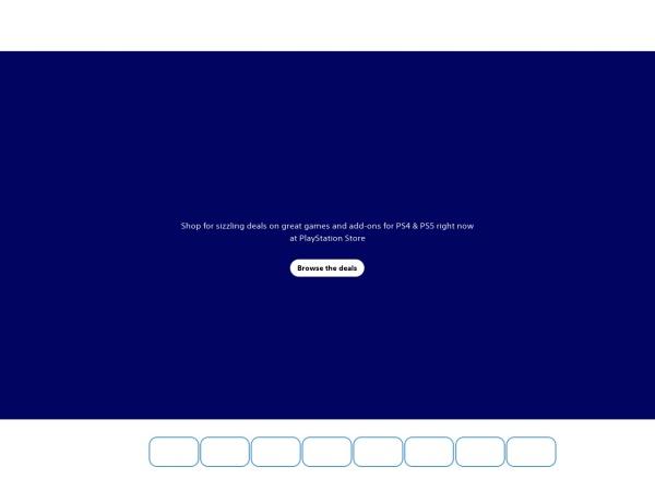 http://www.killzone.com