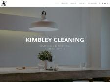 http://www.kimbleycleaning.com