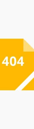 Screenshot of www.kinki-chosei.org