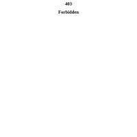 Tili- ja veroasiaintoimisto P. Tarhonen Oy