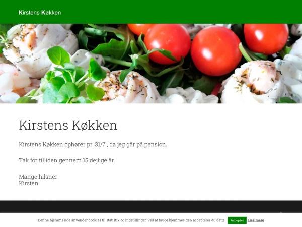 http://www.kirstenskoekken.dk