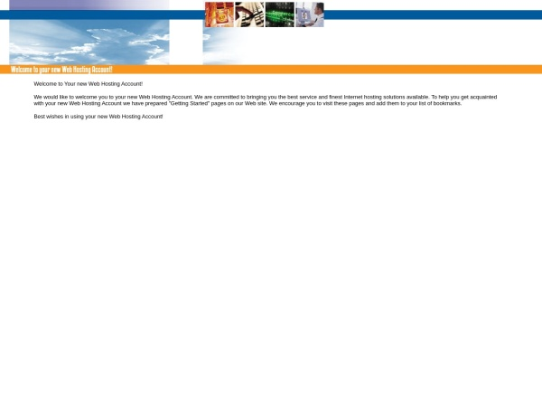 Screenshot of www.kk-sankyo-net.com