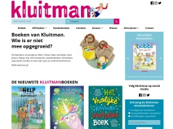 http://www.kluitman.nl/view.php