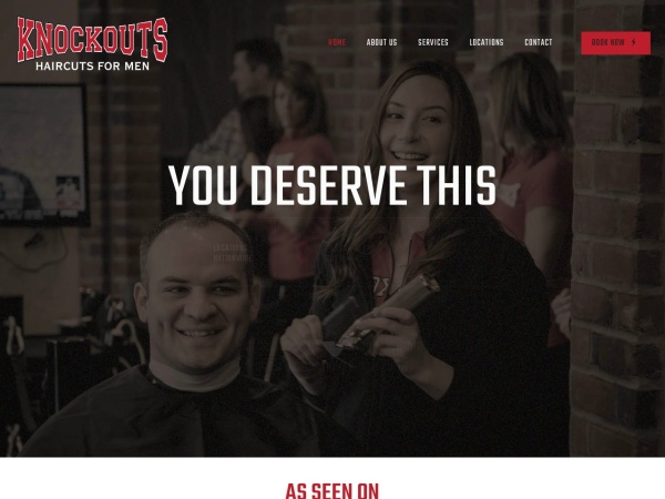 http://www.knockouts.net