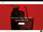 KNOMO London Coupon Code