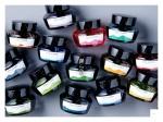 http://www.kobe-nagasawa.co.jp/