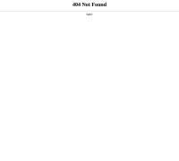 Screenshot of www.koike.appi.keio.ac.jp