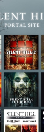 http://www.konami.jp/gs/game/silenthill/