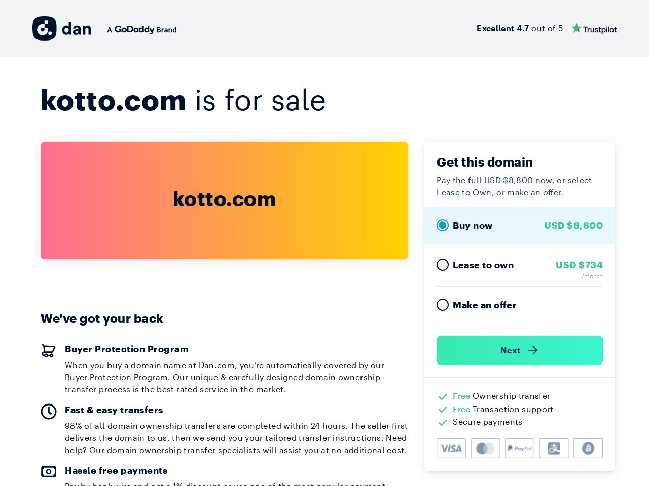 骨董品 美術品の買取と販売なら古美術遊美(ゆうび)/西宮・神戸・大阪・宝塚/Japanese antique
