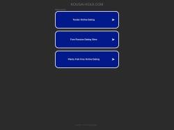 http://www.kousai-koiji.com/top.php