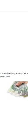 Screenshot of www.kredito24.pl