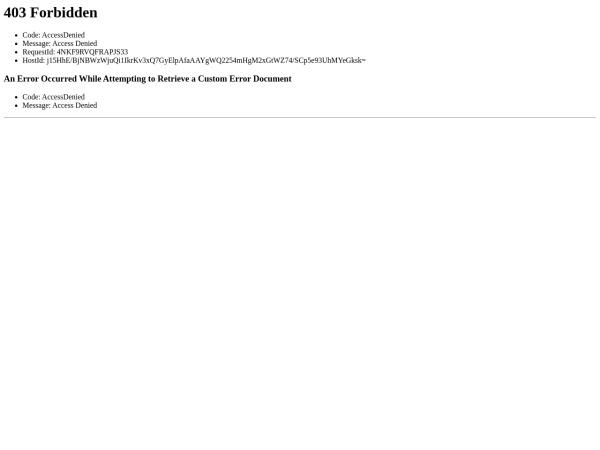 http://www.kura-corpo.co.jp/menu/