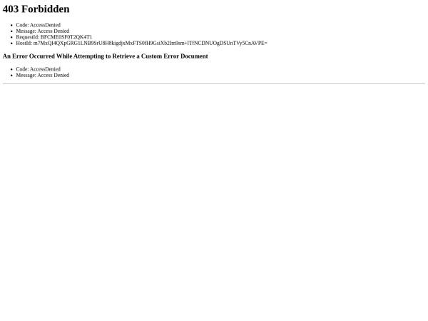 Screenshot of www.kura-corpo.co.jp