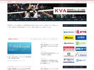 http://www.kva-v.com/