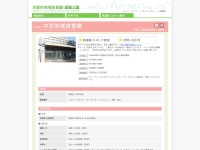 http://www.kyoto-taiikukan.com/information/nakagyo/index.html