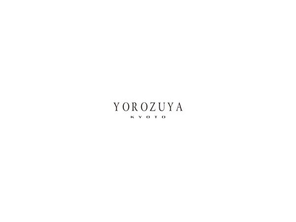 http://www.kyoto-yorozuya.co.jp