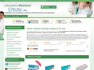 Colle dentaire, colle dentier