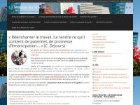 http://www.lamaisondutravail.fr/