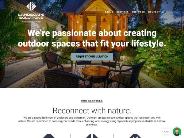 http://www.landscapetn.com