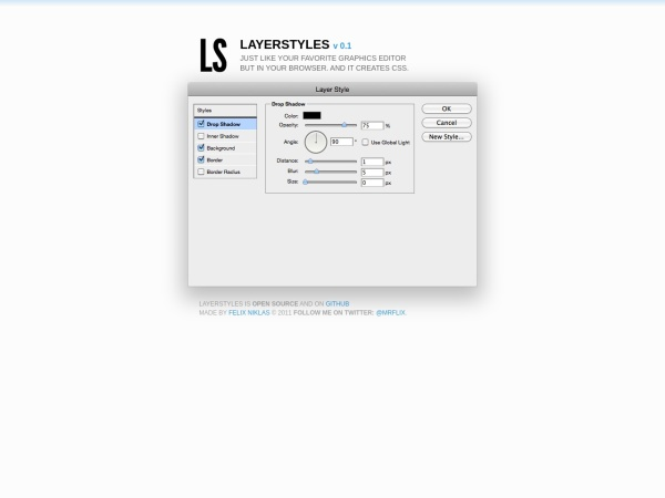 http://www.layerstyles.org/