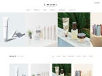 http://www.lebel.co.jp/products/