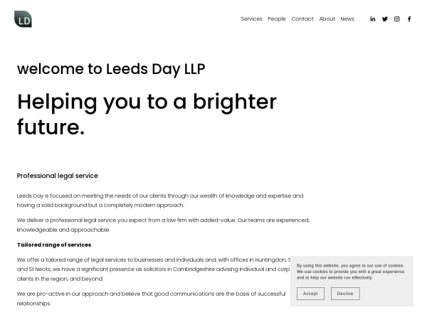 http://www.leedsday.co.uk