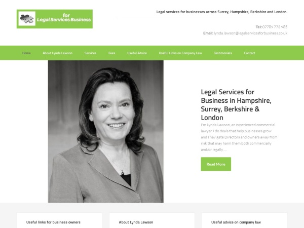http://www.legalservicesforbusiness.co.uk