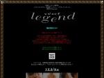 http://www.legend302.com/