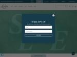 Lenox Discounts Codes