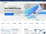 Lensdirect.com Coupon Code