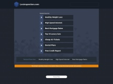 http://www.lexinspection.com/