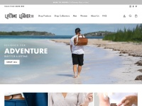 LifetimeLeather.com Coupons