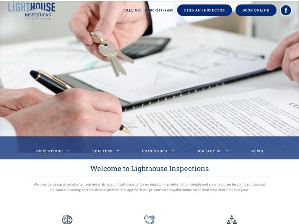 http://www.lighthouseinspections.com