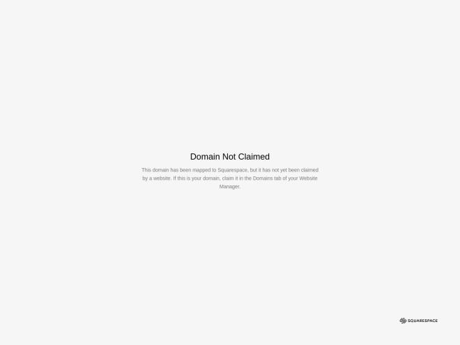 http://www.livenda.com/