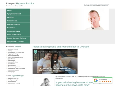 http://www.liverpoolhypnosis.co.uk