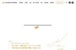Screenshot of www.living-platform.com
