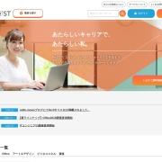 Screenshot of www.livoo.ac