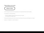 Loft Coupon Code