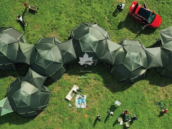 http://www.logos.ne.jp