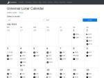 http://www.lunarium.co.uk/calendar/universal.jsp