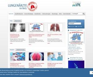 http://www.lungenaerzte-im-netz.de/startseite/