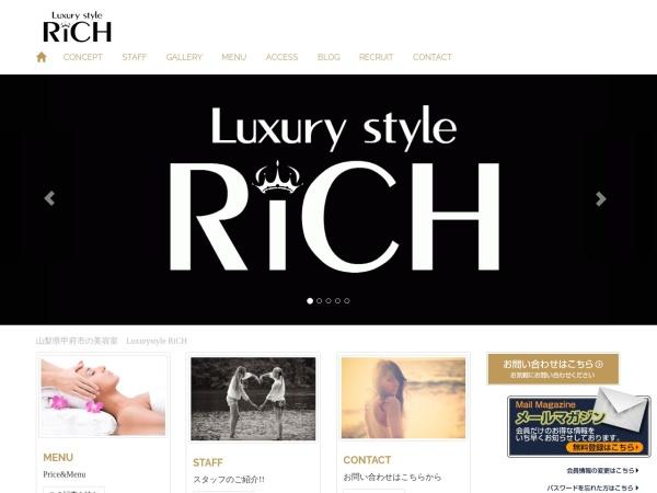 http://www.luxurystyle-rich.com/