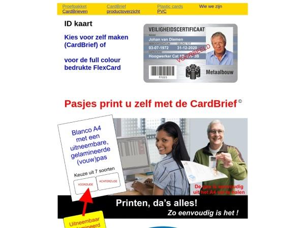 http://www.lvdcsd.nl