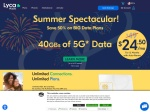 Lycamobile Usa Coupon Code
