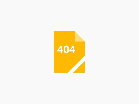 Macho Themes homepage