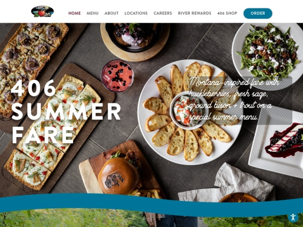 http://www.mackenzieriverpizza.com/