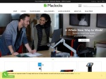 Maclocks Discounts Codes